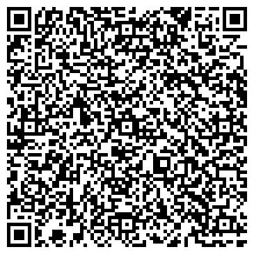 QR-код с контактной информацией организации Компания Сталь Трейд НС, ТОО