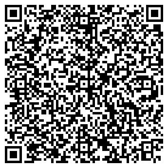 QR-код с контактной информацией организации Арселон Металл, ТОО