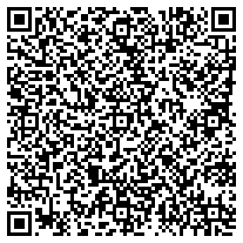 QR-код с контактной информацией организации Брендт, ТОО