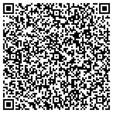 QR-код с контактной информацией организации Строй сервис, ТОО
