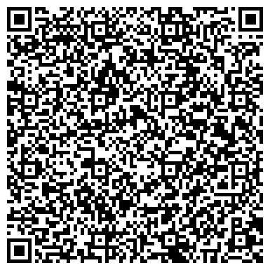 QR-код с контактной информацией организации Российско Казахстанская Компания, ТОО
