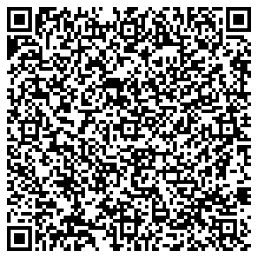 QR-код с контактной информацией организации KSP Steel (КСП Стил), ТОО