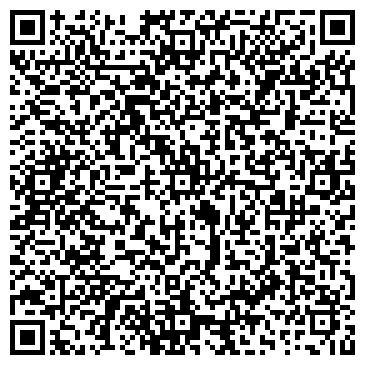 QR-код с контактной информацией организации Агран (Agran), ТОО