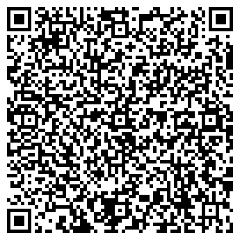 QR-код с контактной информацией организации Контракт-Коммерц ЛТД, ТОО