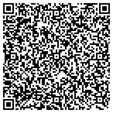 QR-код с контактной информацией организации Жас Канат 2006, ТОО