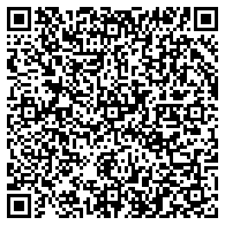 QR-код с контактной информацией организации АГЕСАФер, ТОО