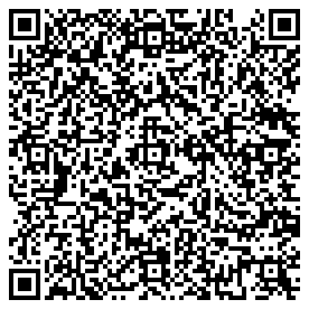 QR-код с контактной информацией организации Росс Прокат, ТОО