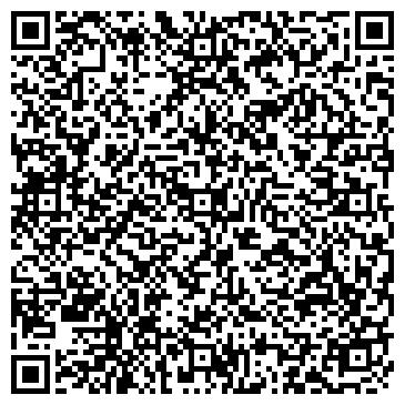 QR-код с контактной информацией организации SDN Engineering (СДН Енджинеринг), ТОО