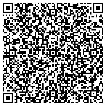 QR-код с контактной информацией организации Каз темир 2011, ТОО