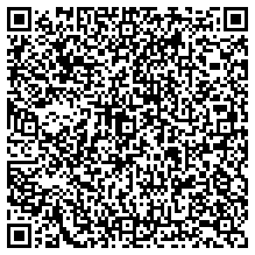 QR-код с контактной информацией организации Компания AstKZ (АстКейЗэт), ТОО