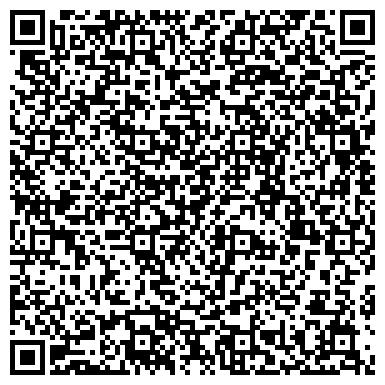 QR-код с контактной информацией организации Стройбат Компания, ТОО