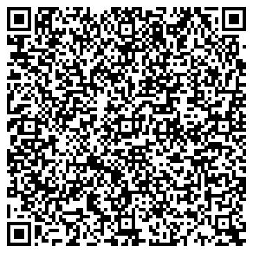 QR-код с контактной информацией организации Компаньон-ПВ, ТОО