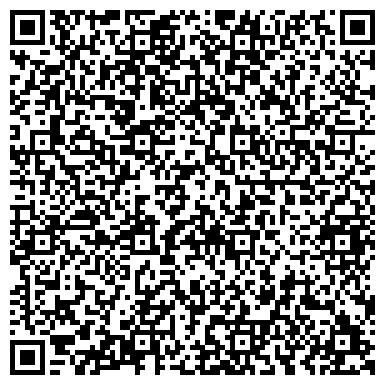 QR-код с контактной информацией организации MINIUM (МИНИУМ), ТОО
