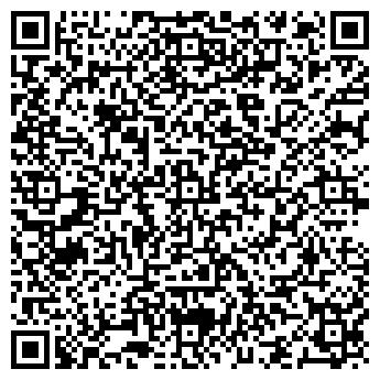 QR-код с контактной информацией организации СтальСервис-2006, ТОО