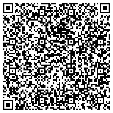 QR-код с контактной информацией организации Титан пфк, ТОО