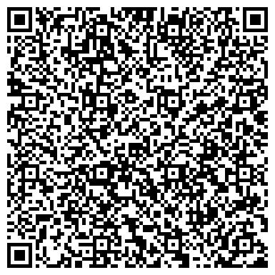 QR-код с контактной информацией организации SKS Tehnology (СКС Техноледжи), ТОО