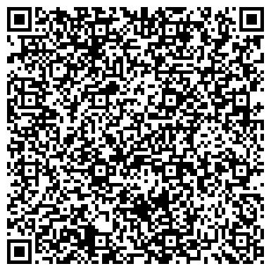QR-код с контактной информацией организации Sema trading company (Сема трединг компани), ТОО