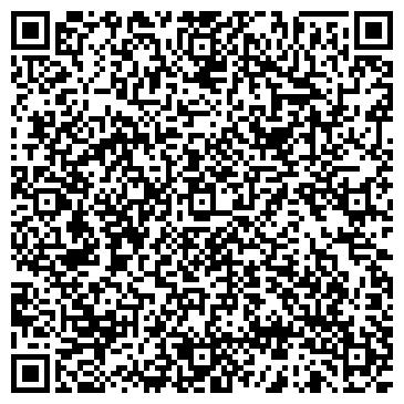 """QR-код с контактной информацией организации Общество с ограниченной ответственностью ООО """"Полимер Груп 2010"""""""