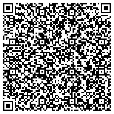 """QR-код с контактной информацией организации ООО """"Новые ферротехнологии"""""""