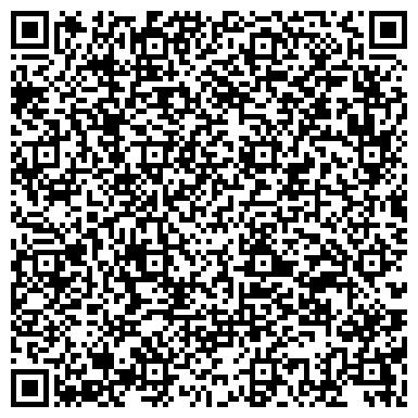 QR-код с контактной информацией организации Восточный Трубный Завод