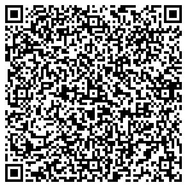 QR-код с контактной информацией организации Wert (Верт), ТОО