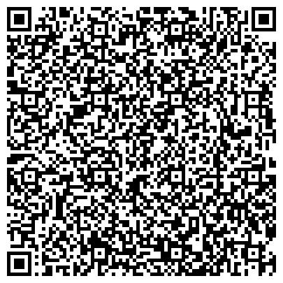 QR-код с контактной информацией организации Stend consulting stend (Стенд консалтинг стенд), ТОО