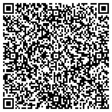 QR-код с контактной информацией организации Темир-Снаб, ТОО