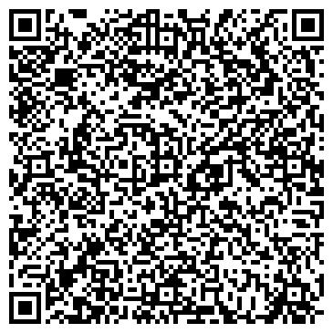 QR-код с контактной информацией организации Табыс-Н, ТОО