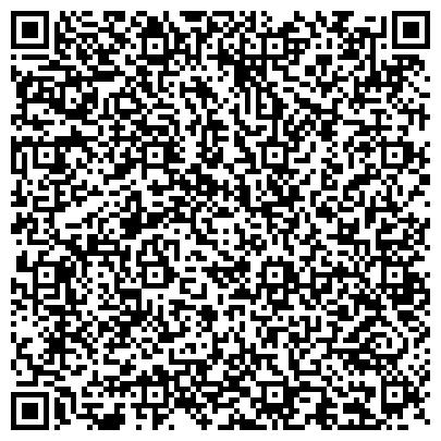 QR-код с контактной информацией организации Karaganda Mitall Company (Караганда Миттал Компани), ТОО