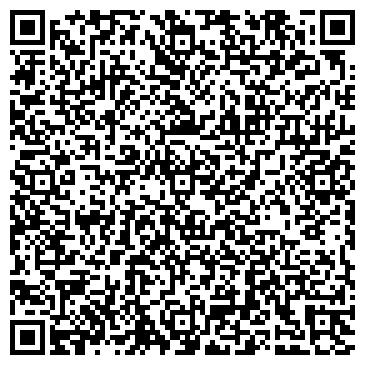 """QR-код с контактной информацией организации ООО """"АвираСервисСтрой"""""""