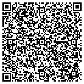 """QR-код с контактной информацией организации Частное предприятие """"Oasis Metal"""""""