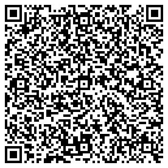 QR-код с контактной информацией организации ТОО БолатСнаб