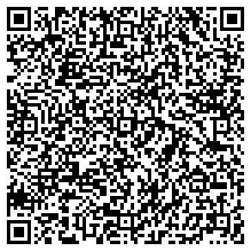 QR-код с контактной информацией организации Частное акционерное общество ООО «Уральский завод многопрофильного оборудования»
