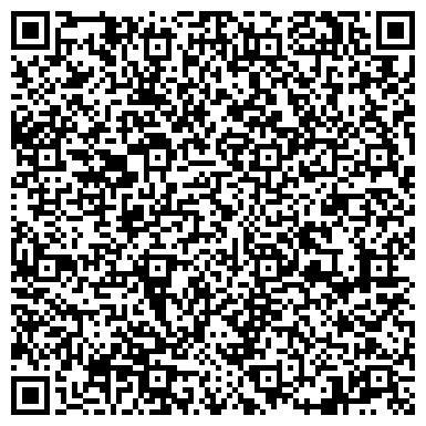 """QR-код с контактной информацией организации Общество с ограниченной ответственностью ООО """"Метекс-Инвест"""""""