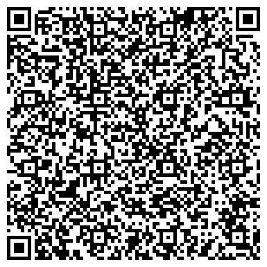QR-код с контактной информацией организации Общество с ограниченной ответственностью ООО ,,Империал-Трейд,,