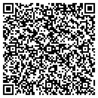 QR-код с контактной информацией организации Самосенко, ИП