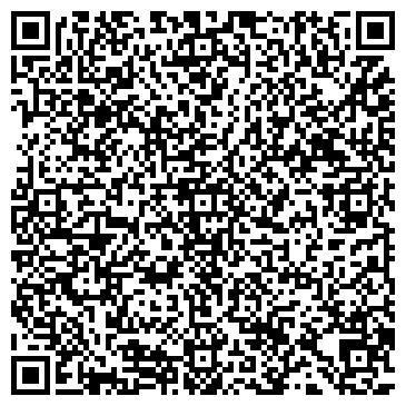 """QR-код с контактной информацией организации ООО """"Металлинокс Плюс"""""""