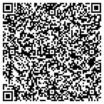 QR-код с контактной информацией организации Общество с ограниченной ответственностью ТОВ «АТС МК»
