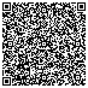 """QR-код с контактной информацией организации ЧУП""""АвтоДрайвГрупп"""""""