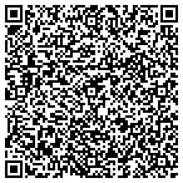 QR-код с контактной информацией организации Махмудов Нарулла Таги Огли