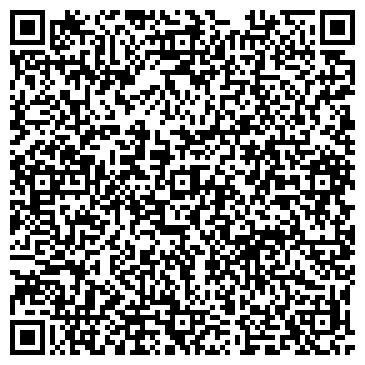 QR-код с контактной информацией организации Пракопенко, ЧП