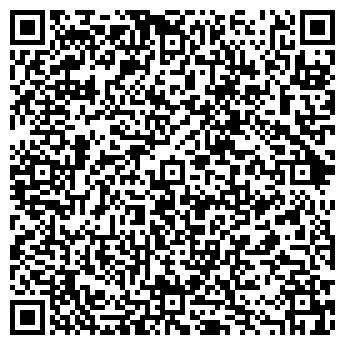 """QR-код с контактной информацией организации Компания """"Сувенирка"""""""