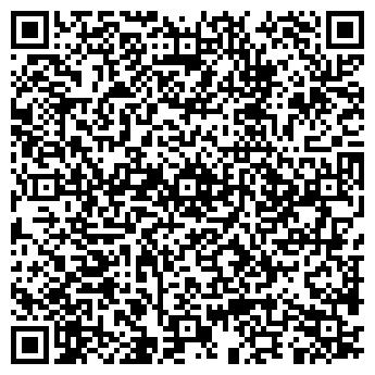 QR-код с контактной информацией организации ООО «Кабельный ряд плюс»