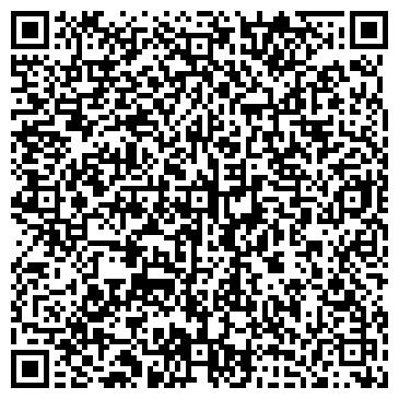 QR-код с контактной информацией организации Общество с ограниченной ответственностью ООО «МБ Топэнсервис»