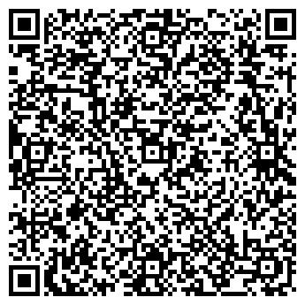 """QR-код с контактной информацией организации ЧТУП """"Детализация"""""""