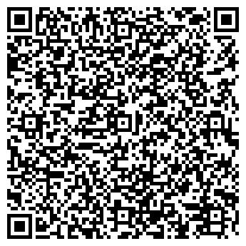 QR-код с контактной информацией организации БазисПромКомплект