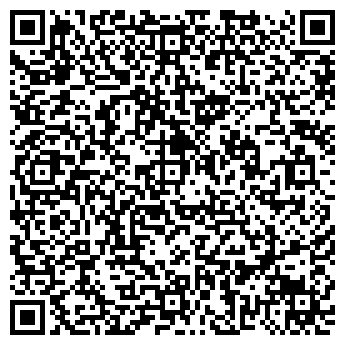 QR-код с контактной информацией организации ИП Сенкевич Л.Л.