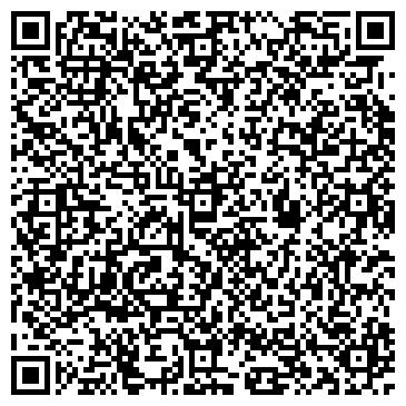 """QR-код с контактной информацией организации ОАО """"Полимиз"""""""