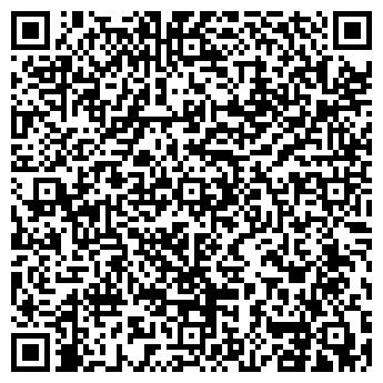 QR-код с контактной информацией организации Viktoria Pissarevskaya