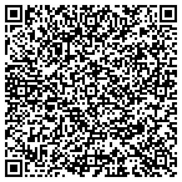 """QR-код с контактной информацией организации ОАО """" ЛМЗ Универсал"""" Солигорск"""
